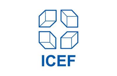 Международная конференция в сфере образования ICEF 2020 в Москве