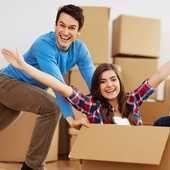 Помощь в организации переезда