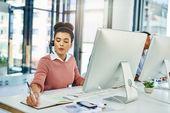 Follow-up услуги, наличие личного менеджера