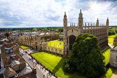 Сопровождение в подготовке индивидуального пакета документов на подачу в ТОП* университет в Великобритании