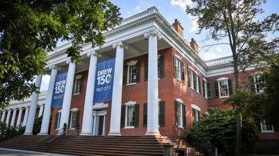 Drew University (США)